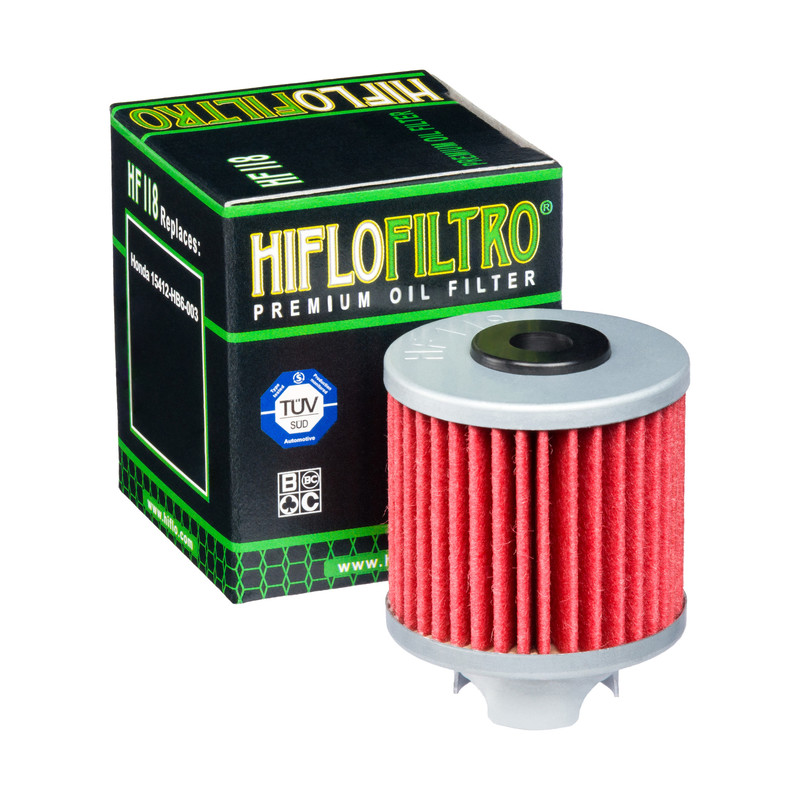Referencia Filtro Aceite interno Takegawa,Kitaco, YX150  YX160   Daytona HF118%20Oil%20Filter%202016_09_23-scr
