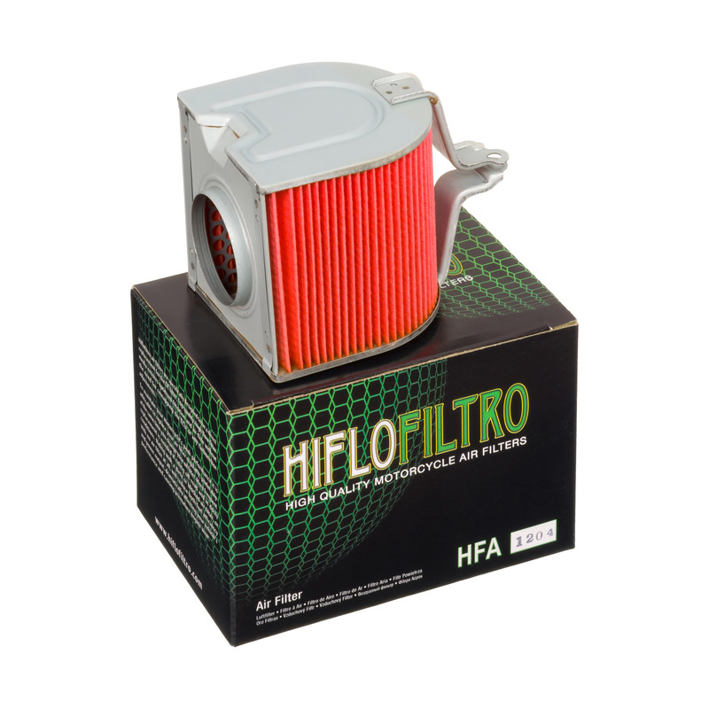 Hiflofiltro catalogue autos post for Sostituzione filtro aria cabina 2014 f150
