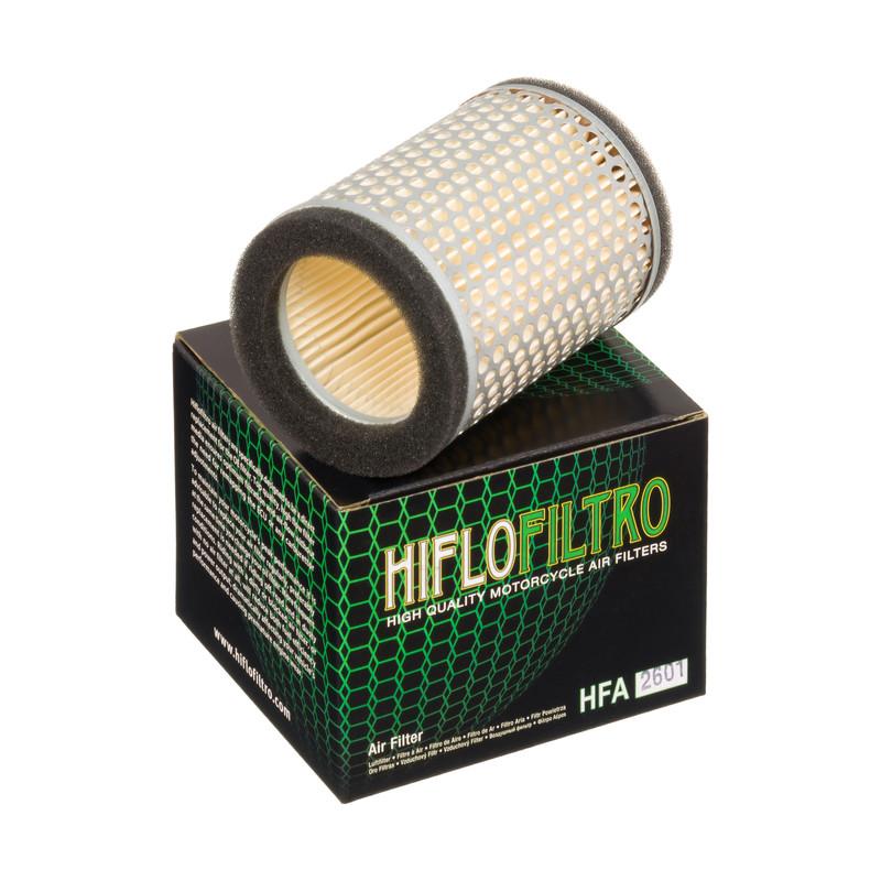Air Filter For A  Kawasaki Ltd