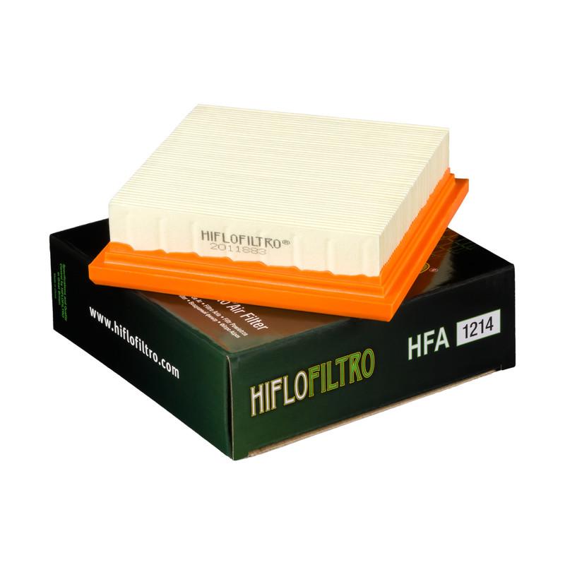 /Ölfilter HIFLOFILTRO f/ür Honda cb-x4/1300/DC V SC38/1997/98/PS 72/kw