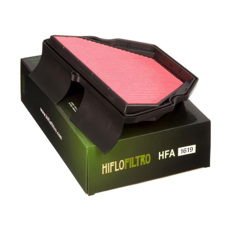 HifloFiltro HFA1902 Filtro para Moto