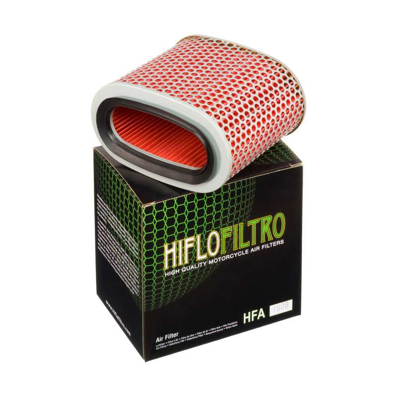 HIFLO HFA1405 AIR FILTER new