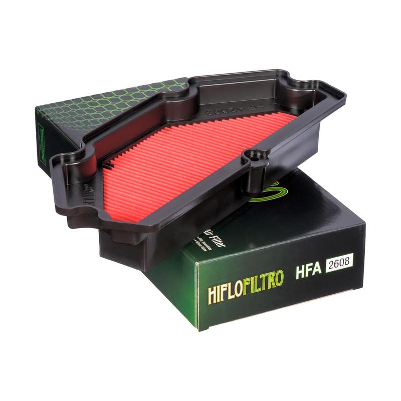 Hiflo Luftfilter HFA2608