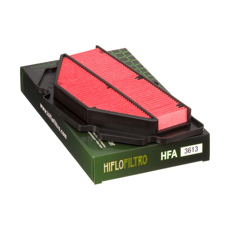 Luftfilter HIFLO HFA3613