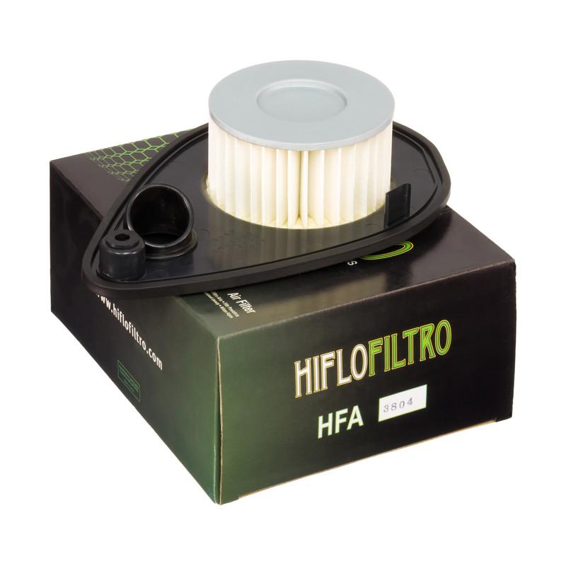 39/kw /Ölfilter HIFLOFILTRO f/ür Suzuki VZ 800/M800/Intruder L2/B41111/2012/53/PS