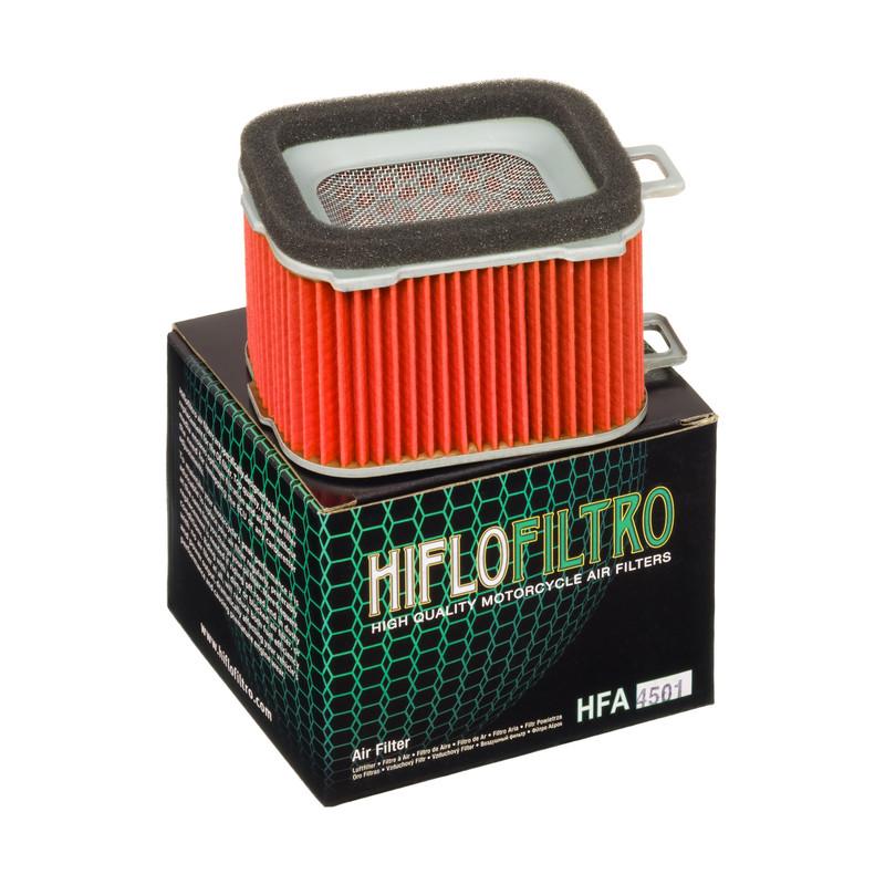 Hiflo Hfa1501/filtre /à air