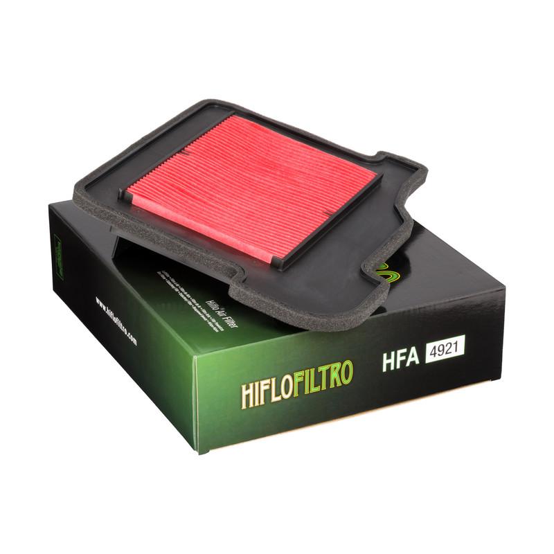 Hiflo Air Filter HFA3912 Suzuki GSX-R 1000 09-16