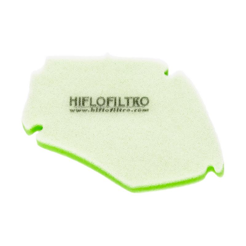 /Ölfilter HIFLOFILTRO f/ür Piaggio X8/125/M36301/2006/15/PS 11/kw