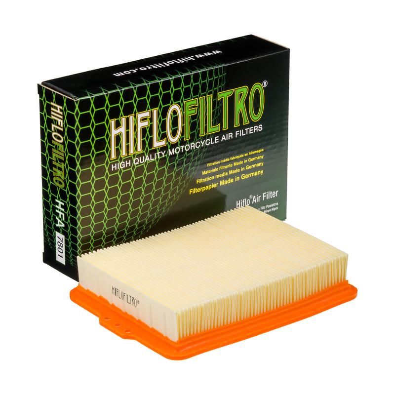 Hiflofiltro Foam Air Filter  HFF5018
