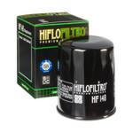 Hiflofiltro: Catalogue